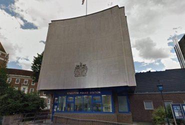 Кража века: британский полицейский взял печенье у коллеги и оказался под следствием