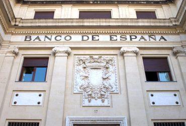 В Испании четыре крупных банка оштрафовали на €90 млн за сговор