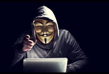 Пойман хакер, входящий в ТОП-10 лучших: каковы его «достижения»?