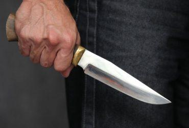 Военнослужащий, вонзивший нож в сердце жителя Одесской области, остался под стражей