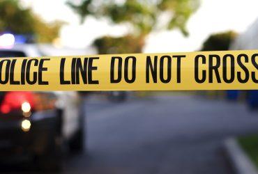 В США задержали школьника из-за чехла для телефона, похожего на пистолет