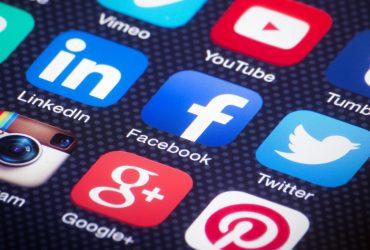 Американка обвиняет Twitter, Facebook и Google в поддержке террористов