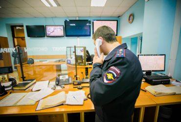 В России женщина заметила пропажу мужа спустя 40 лет