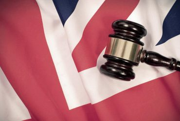 Британский суд обязал россиянина выплатить бывшей жене 453 млн евро