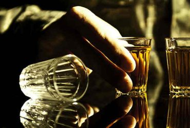 В Одесской области три человека погибли из-за отказа продать спиртное