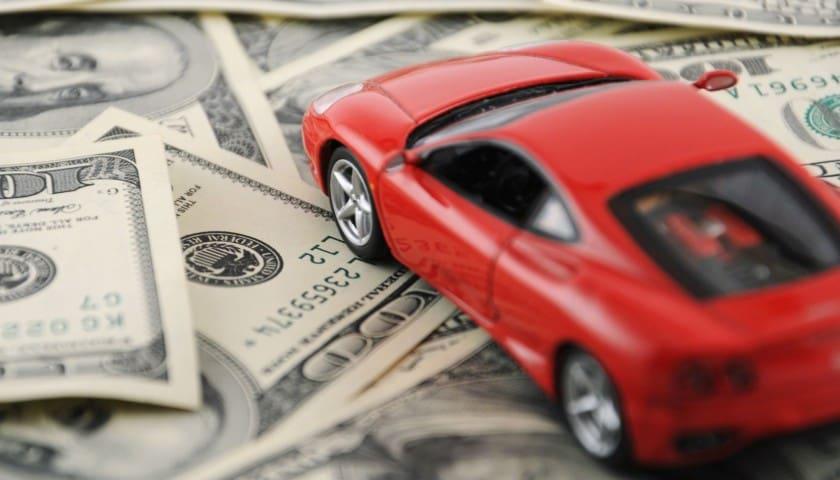 Сколько стоит растаможить машину в 2018 году: расчет