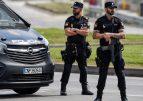 «Крестный отец» не помог: в Испании и Португалии изъяли 2,5 тонны кокаина