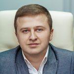 Яков Гольдарб