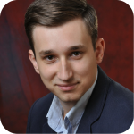 Олег Буяльский
