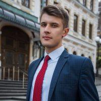 Артём Ткаченко
