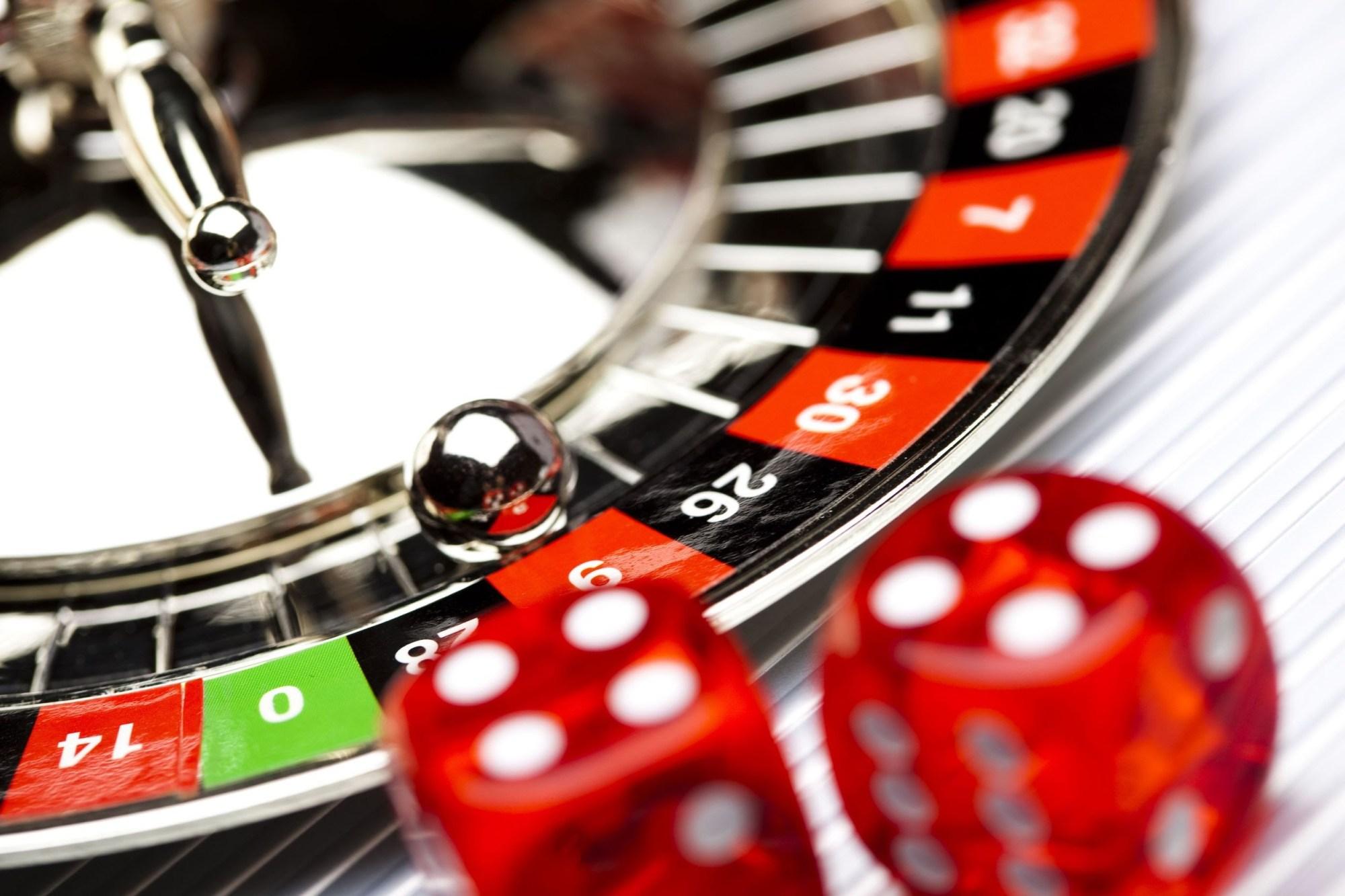 официальный сайт песни про казино и рулетку