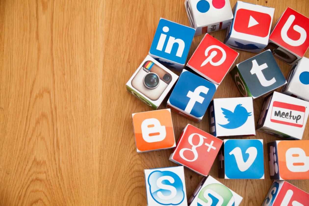 Социальная сеть картинки, праздником пасхой